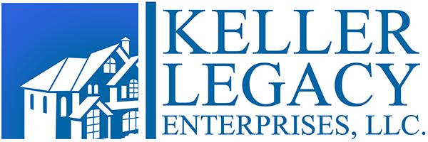 Keller Legacy Enterprises LLC